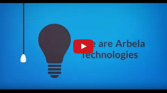 We Are Arbela Technologies Video