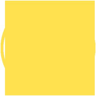 Audit Security Manager Solution | Top Dynamics 365 Gold Partner